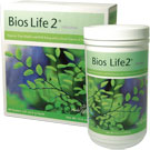 Bios Life 2™ Profile